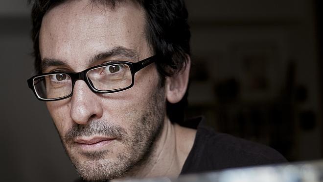 César Rendueles: «Quiero una nueva derecha libre de sociópatas»