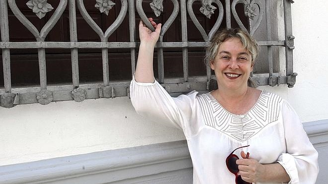 Laila Ripoll y Mariano Llorente ganan el Premio Nacional de Literatura Dramática