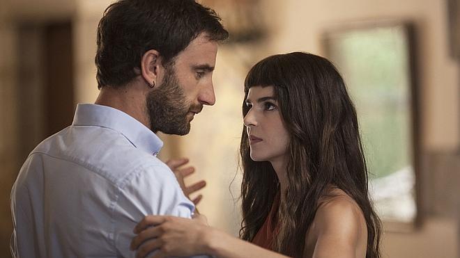 'Ocho apellidos catalanes' tira del cine español, que logra en 2015 19% de cuota