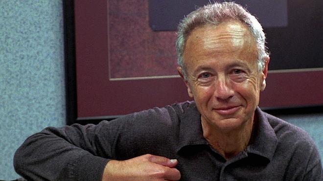 Fallece Andy Grove, uno de los pioneros de los PC