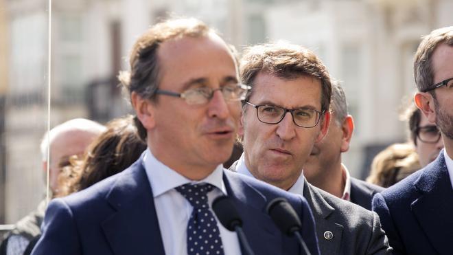Investigados dos cargos de la Xunta por retrasar la administración de fármacos contra la hepatitis C