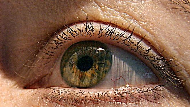 Ojo seco, ¿puede deberse a los fármacos antihipertensivos?