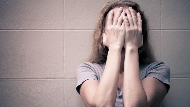 La depresión está asociada con seis de cada diez suicidios