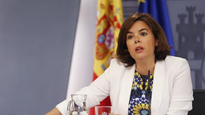 Rajoy sondeará la voluntad de acuerdo de «todos» los grupos políticos