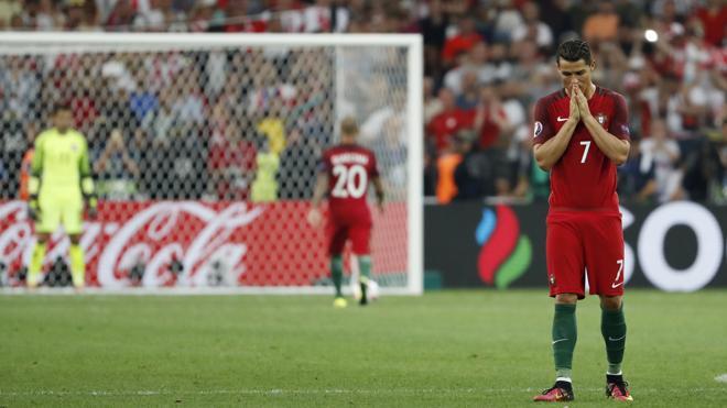 Maradona: «Bale ha aportado más en la Eurocopa que Ronaldo»