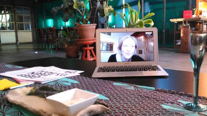 Tu psicólogo en pantalla: el boom de las terapias online