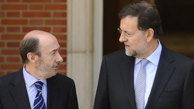 Los parlamentarios españoles interactúan poco a nada con sus seguidores en Facebook