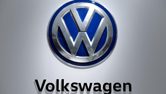 Volkswagen redujo sus beneficios un 36,8% en el primer semestre