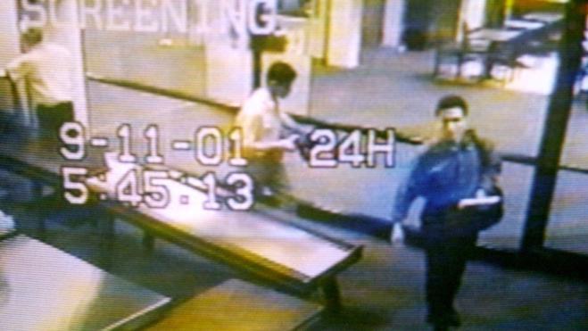 La madre de uno de los kamikazes del 11-S cree que está encarcelado en Guantánamo