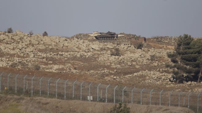 Rusia asegura que los rebeldes sirios han violado la tregua