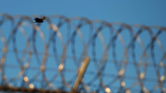 La Cámara de Representantes frena el traslado de presos de Guantánamo