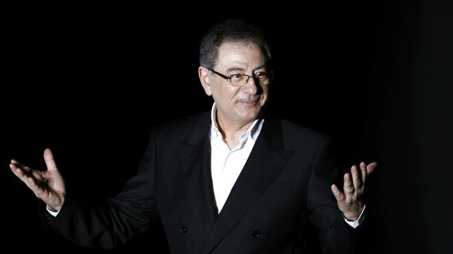 Roberto Verino, un producto de temporada