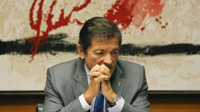 El Comité Federal del PSOE para decidir sobre la abstención será la tercera semana de octubre