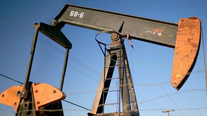 El precio del petróleo de la OPEP sube un 10,1% tras el acuerdo de Viena