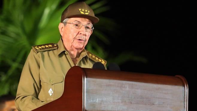 Cuba advierte a Trump en el segundo aniversario del deshielo