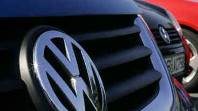 Volkswagen destrona a Toyota como líder mundial en ventas