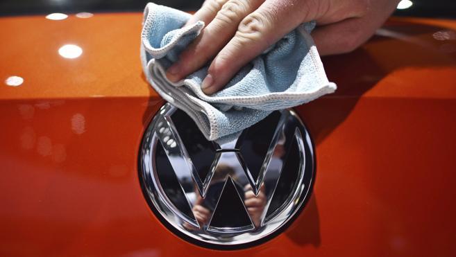 Volkswagen destrona a Toyota y es el nuevo líder mundial de ventas