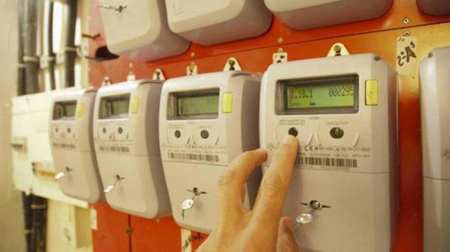Los hogares españoles gastan unos 1.100 euros en energía al año