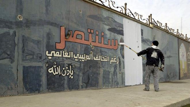 El Daesh se debilita pero mantiene su capacidad para atacar, según la ONU