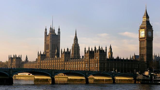 El Parlamento británico votará el acuerdo del 'Brexit' antes que la Eurocámara