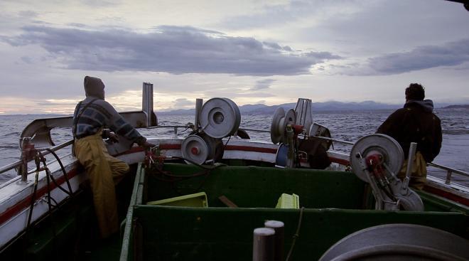 Los ministros del Mediterráneo se comprometen a proteger la pesca por 10 años