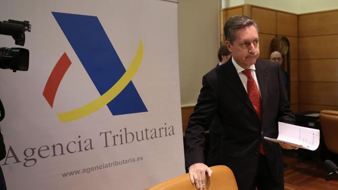 La Agencia Tributaria prevé devolver 11.200 millones a 14,7 millones de contribuyentes en la Renta