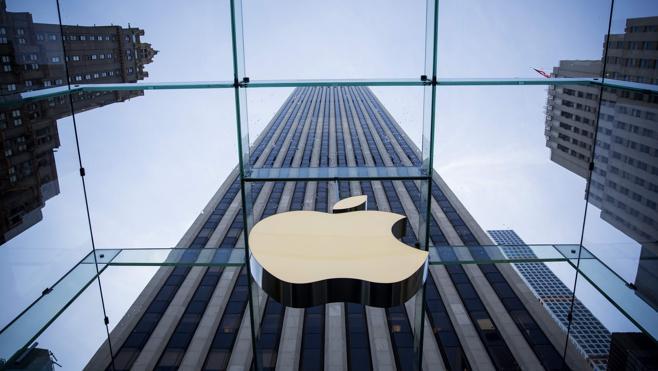 Apple desarrolla una técnica de monitorización de la diabetes