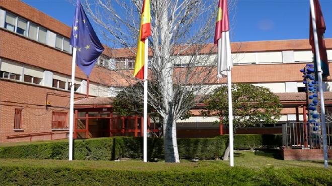 La Guardia Civil imputa a dos menores de Toledo por acoso escolar contra otro menor