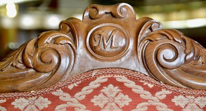 La silla 'M' de la RAE no encuentra ocupante