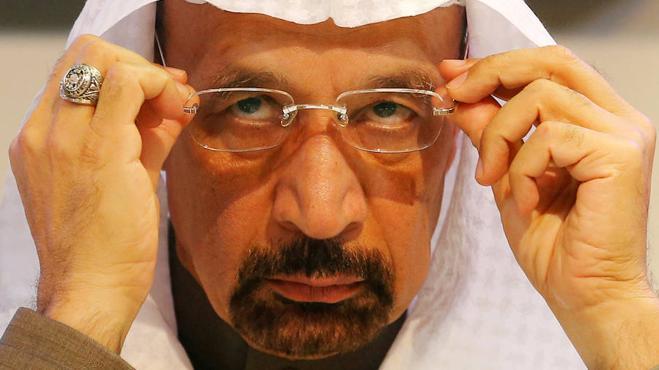 Arabia Saudita, Emiratos Árabes Unidos, Baréin, Yemen y Egipto rompen las relaciones con Catar