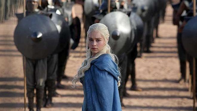 El HBO y el nuevo orden