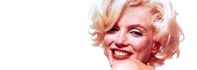 Marilyn, víctima de inyección letal