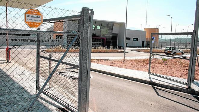Interior gasta 3,2 millones en vigilancia y mantenimiento de la cárcel, que sigue cerrada