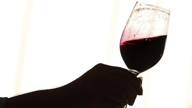 Los malagueños gastan 31 millones anuales en vino