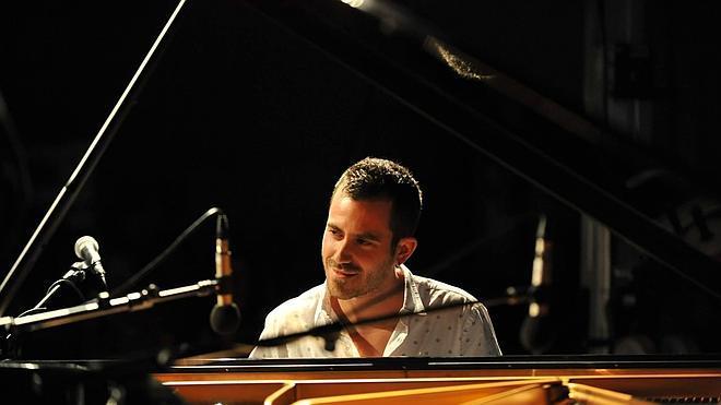 Agosto suena a jazz en Torremolinos