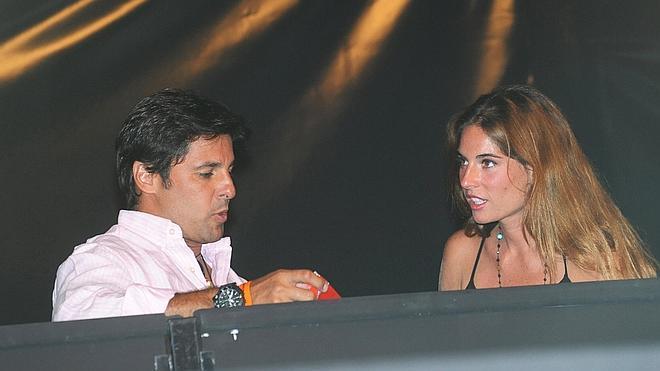 Marbella abre los brazos a sus famosos