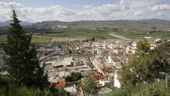 El hechizo andalusí llega hasta el Valle del Guadalhorce y la Axarquía