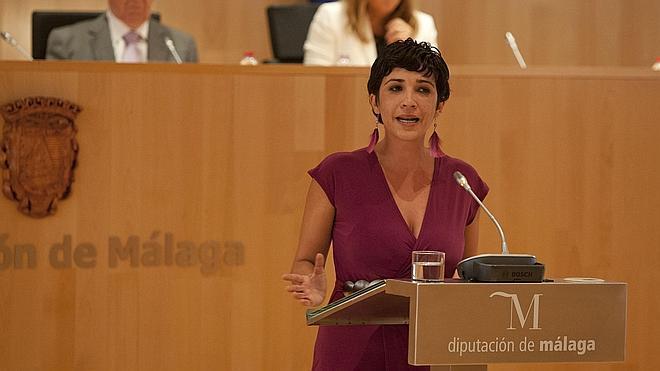 Toni Morillas renuncia a ir en la próxima lista electoral de IU