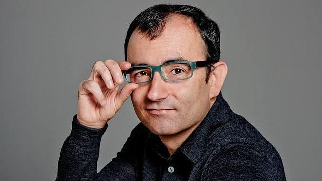 Rafael Santandreu: «Una mente exigente produce infelicidad a mansalva»
