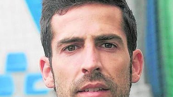 El lateral Benji rescinde su contrato con El Palo