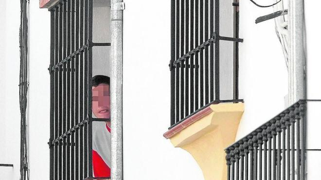 El juez ordena que el autor del crimen de Arriate pase del centro de menores a la cárcel