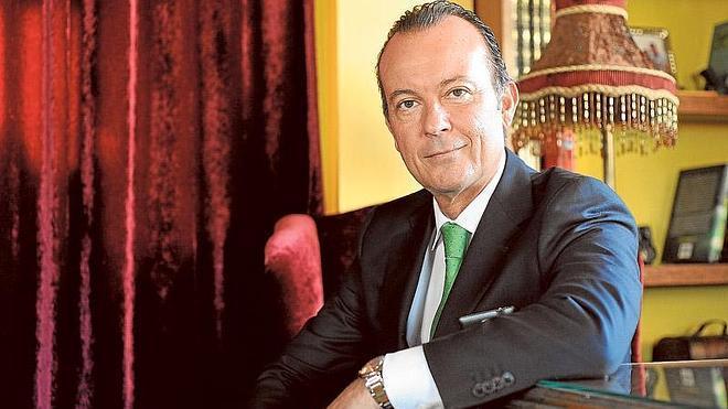 Infortec crece en Chile y México tras facturar más de 35 millones de euros