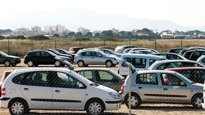 Baleares rompe la baraja con la aplicación del IVA turístico en el sector