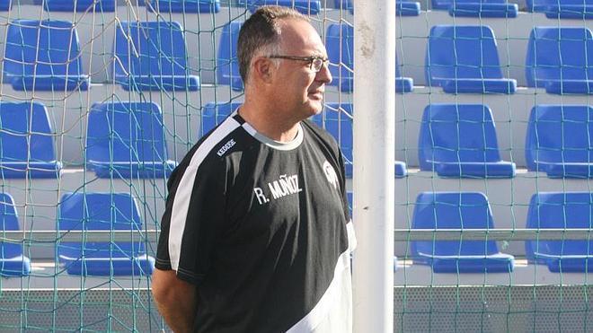 «Si estamos a nuestro nivel, podemos ganar; el fútbol nos debe una»
