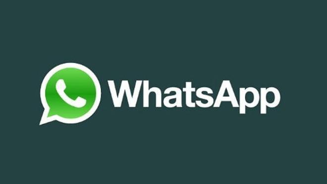 Whatsapp ya permite hacer búsquedas en todos los chats