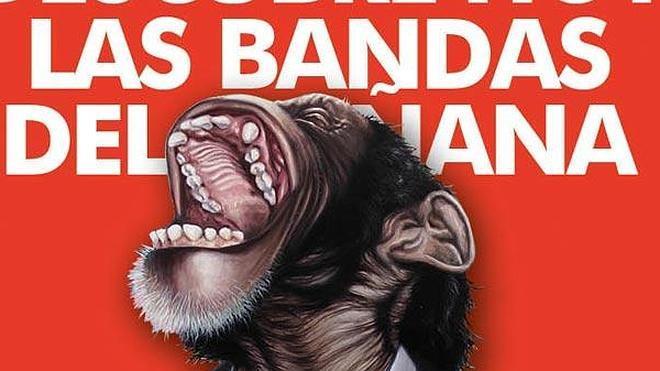 Seis bandas procedentes de Málaga, Sevilla, Cádiz y Granada se dan cita en la final del Circuito Joven Pop-Rock