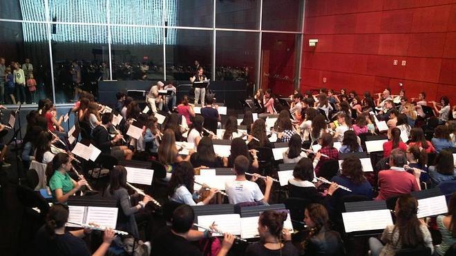 Álvaro Escalona: Bach por seguiriyas