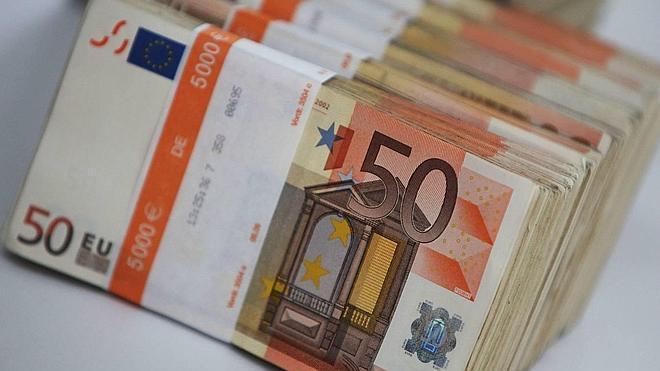 Condenada por drogar al anciano que cuidaba para sacarle el dinero del banco
