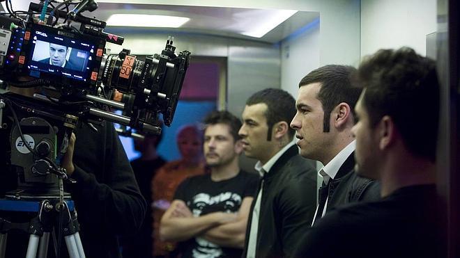 'Toro' abrirá el Festival de Málaga-Cine Español por la puerta grande