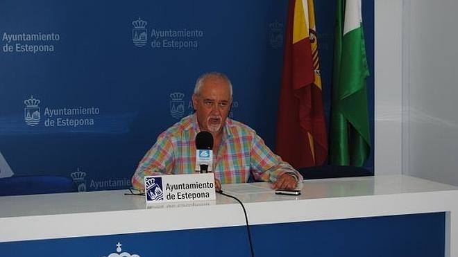 El Ayuntamiento de Estepona vuelve a ofrecer terrenos a la Junta de Andalucía para construir un instituto
